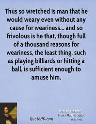 Billiards Quotes - Page 1 | QuoteHD via Relatably.com
