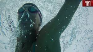 com swimming how to swim like an olympian top 5 swim tips for triathletes
