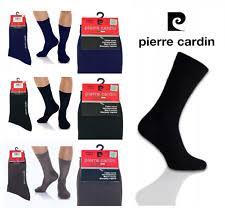 <b>Носки Pierre Cardin</b> для мужчин - огромный выбор по лучшим ...
