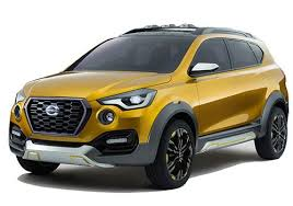 new car launches in chennaiUpcoming Cars in India 2017  5 New Car Launches in July17