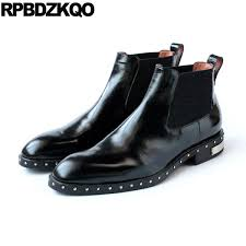 <b>Mens</b> Ankle Formal Shoes Coupons, Promo Codes & Deals 2019 ...