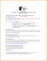 resume sample for student ojt service resume resume sample for student ojt student resume objective best sample resume example of resume for ojt