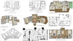 Coolest ski chalet house plans JK   danutabois comCoolest ski chalet house plans JK