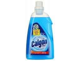 Купить <b>средство</b> для стирки детских вещей <b>Calgon</b> Гель для ...