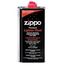 Купить бензин для <b>зажигалок Zippo</b> в интернет магазине my ...