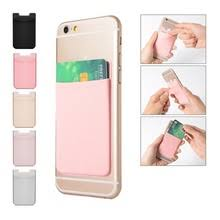 Buy case for cell and card and get free shipping on AliExpress.com