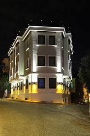katelya hotel istanbul 34122 bekdas hotel deluxe istanbul interior entrance