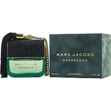 <b>Marc Jacobs Decadence</b> edp | FragranceNet.com®