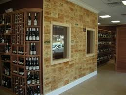 grapes the wine company wine panel wall modern wine cellar box version modern wine cellar furniture