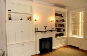formalbeauteous wall units and built beauteous living room wall unit