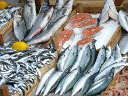 Камчатский край за год экспортировал рыбной продукции на 600 миллионов долларов