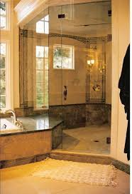 glass experts colorado springs bathroom