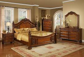 brilliant discount bedroom sets tulipsociety with discount bedroom sets elegant bedroom elegant high quality bedroom furniture brands