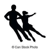 """Résultat de recherche d'images pour """"patineur francais clip art"""""""