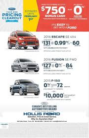 Ford Truck Incentives 1000 Images About Ads Incentives Amp Offers On Pinterest Seasons