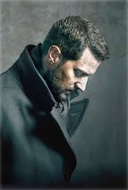 images about richard armitage the head richard armitage stars as john proctor in the stage production of the crucible 2014