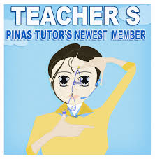 teach english work my blog low income half time tutor receives over 390 lessons after a year