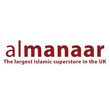 Almanaar Islamic Store - Shop | Facebook