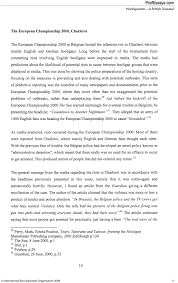 cover letter english essay example nys english regents essay cover letter english essay sampleenglish essay example extra medium size