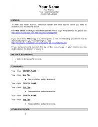 resume template best format pdf for freshers samples bpo 81 breathtaking best format for resume template
