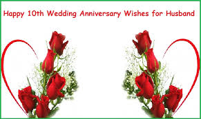 10th-Wedding-anniversary-quotes-for-Husband.jpg
