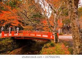 <b>Beautiful Japanese Landscape</b> Images, Stock Photos & Vectors ...