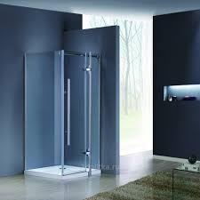 <b>Душевой уголок Grossman Style</b> GR-6090 90x90 стекло ...