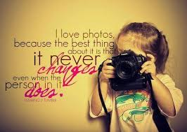 Cute Quotes About Friendship And Memories   Cute Love Quotes via Relatably.com