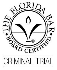 Florida Criminal Defense Attorney   Criminal Defense Lawyers + ...