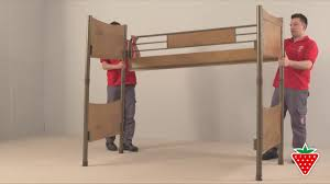 <b>Cilek Pirate кровать двухъярусная</b> сборка - YouTube