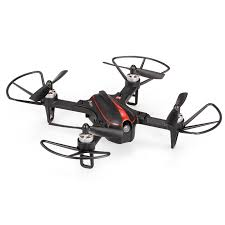 <b>MJX Bugs 3</b> Mini Remote Control Quadcopter with Brushless Motor ...
