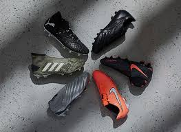 Football Boots | Nike, adidas & PUMA | Pro:Direct Soccer