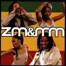 Day by Day by Ziggy Marley