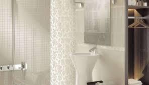 <b>Domino Ilustre</b> купить по цене 2084 руб.  <b>Плитка</b> для ванной ...
