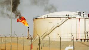 Il réunit à Alger des fournisseurs de produits et services pétroliers: Le Salon du pétrole ne connaît pas la crise
