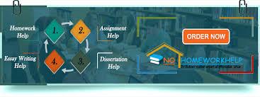Get Homework Help By Professional Expert Tutors No    Homework Help