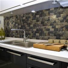 adhesive backsplash wall tiles jc designs