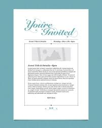 sample thank you letter for invitation to dinner resume cover sample thank you letter for invitation to dinner invitation sample letter letter samples invitation letter for
