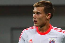 <b>Holger Badstuber</b>: Guardiola hat eine sehr herzliche Ader - holger-badstuber-2012