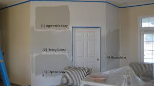 decor tips example modern gray beautiful office wall paint colors 2 home