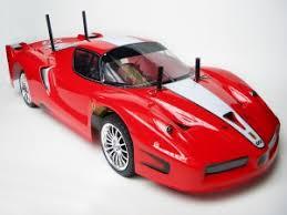 <b>Радиоуправляемый</b> автомобиль <b>Heng</b> Feng On-road Racing car ...
