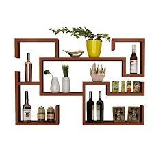 <b>Shelves Sala Hotel</b> Desk Kast Living Room Vetrinetta Da ...