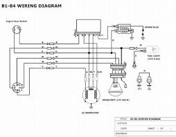 home electrical wiring diagram symbols   basic home wiring plans    electrical wiring diagram symbols wiring diagram template