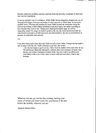 argumentative essay on plagiarism essay about plagiarism help essays plagiarism best homework essay about plagiarism help essays plagiarism best homework