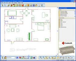 home graphic design software home design software free home design home office design best set office design software free