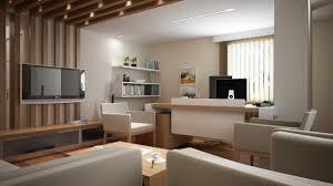 modern home interior design and ideas cheap budget cheap office interior design ideas