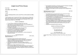 care support worker resume sales support lewesmr sample resume social worker resume social worker resume template