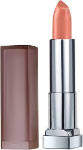 <b>Maybelline Color Sensational</b> The Mattes Lipstick | Ulta Beauty