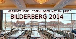 """Résultat de recherche d'images pour """"bilderberg 2014"""""""