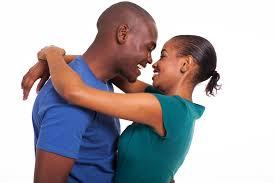 Tips for dating a typical Nigerian woman   Nigeria Jumia Travel Blog Jumia Travel